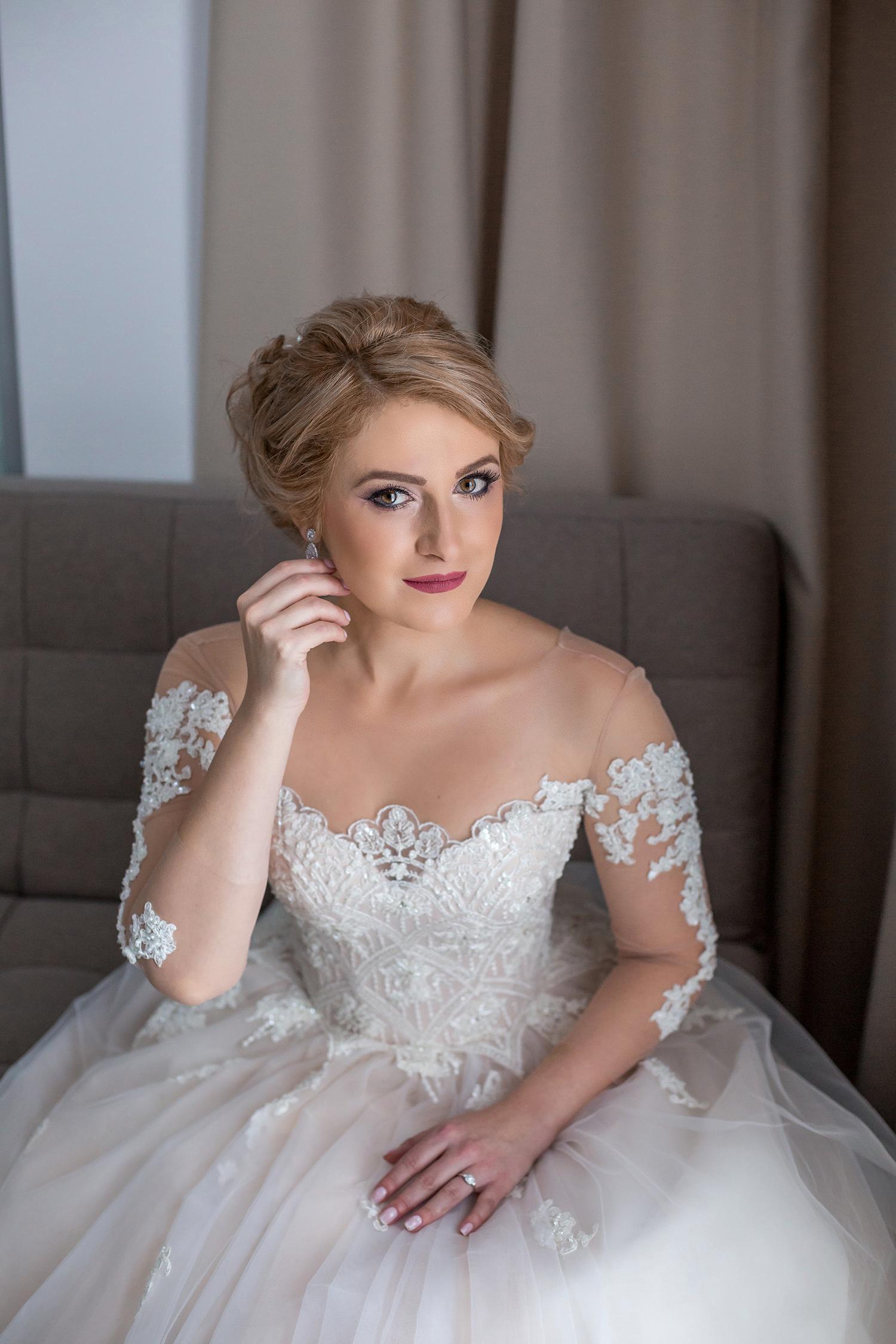 fotograf nunta bucuresti radu adelina 038.jpg?scale.width=687&scale
