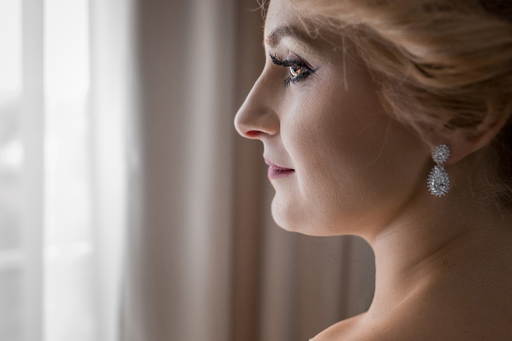 fotograf nunta bucuresti radu adelina 044