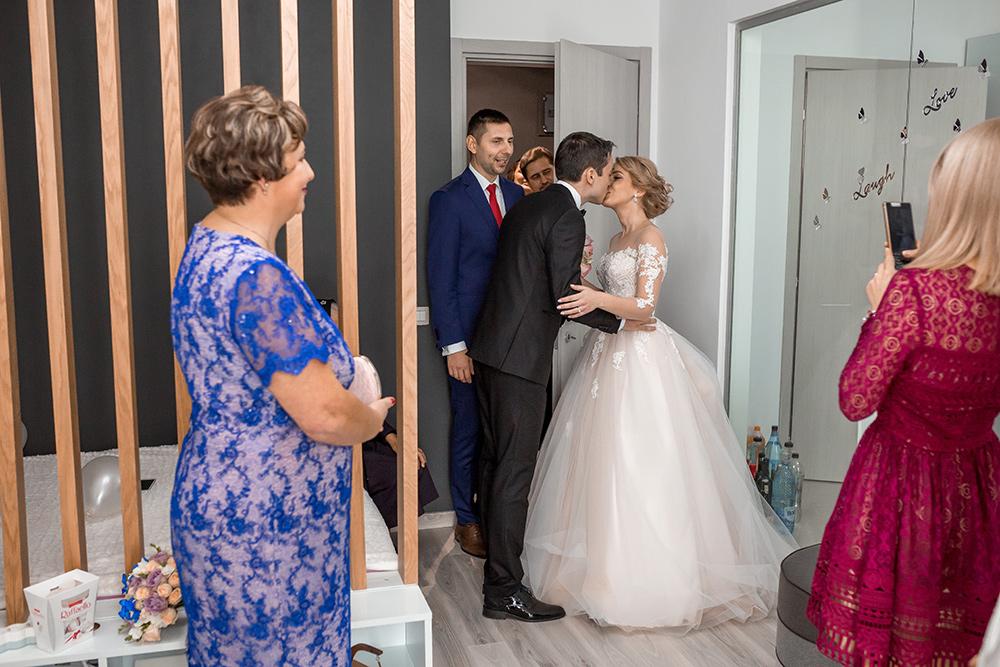 fotograf nunta bucuresti radu adelina 048