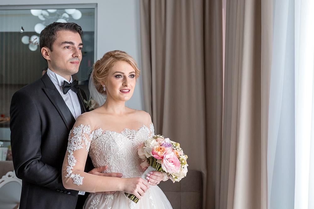 fotograf nunta bucuresti radu adelina 051