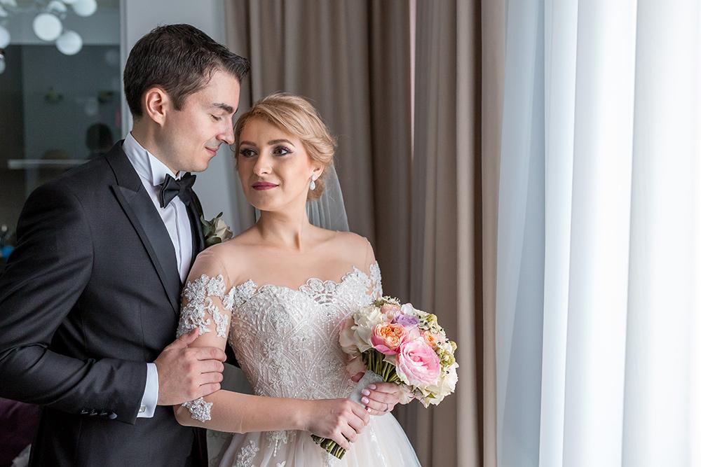 fotograf nunta bucuresti radu adelina 052