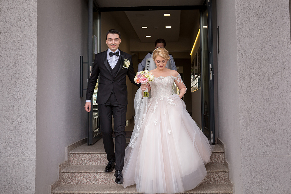 fotograf nunta bucuresti radu adelina 053