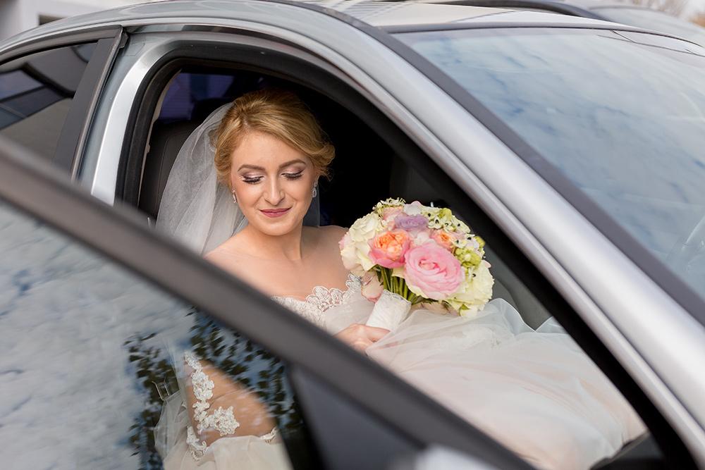 fotograf nunta bucuresti radu adelina 054