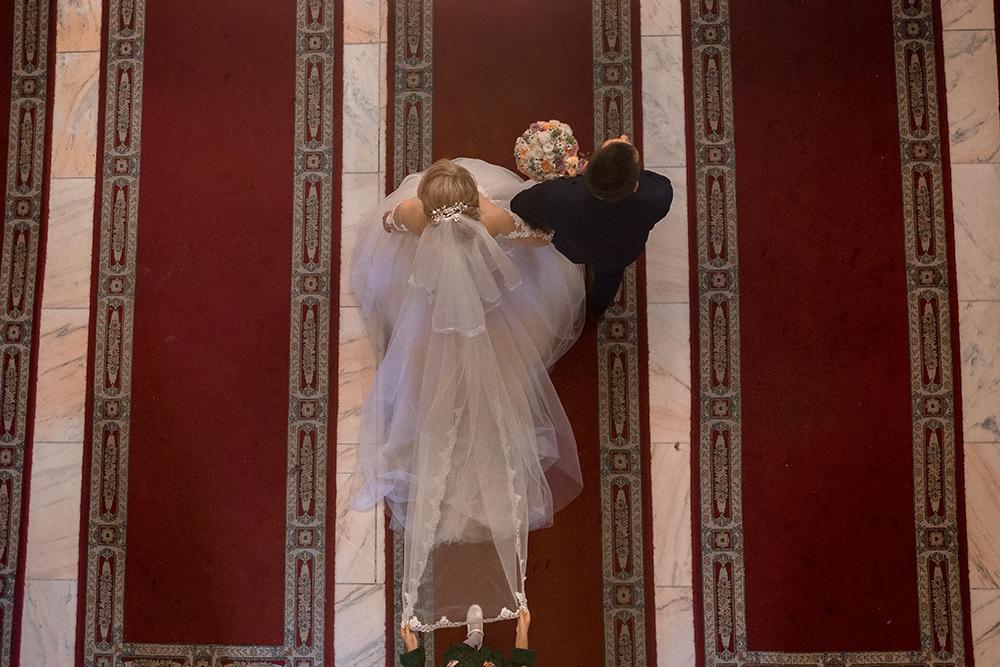 fotograf nunta bucuresti radu adelina 055