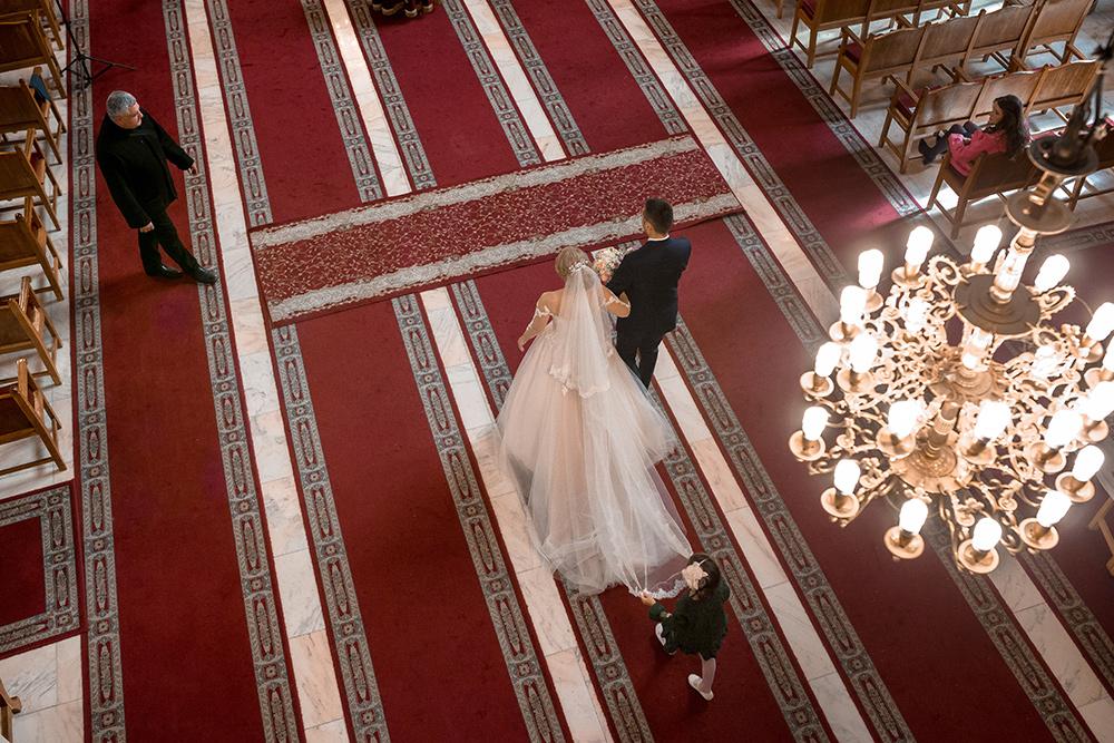 fotograf nunta bucuresti radu adelina 056