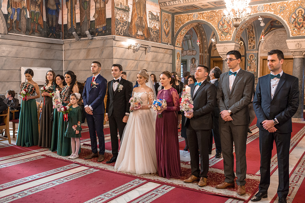 fotograf nunta bucuresti radu adelina 057