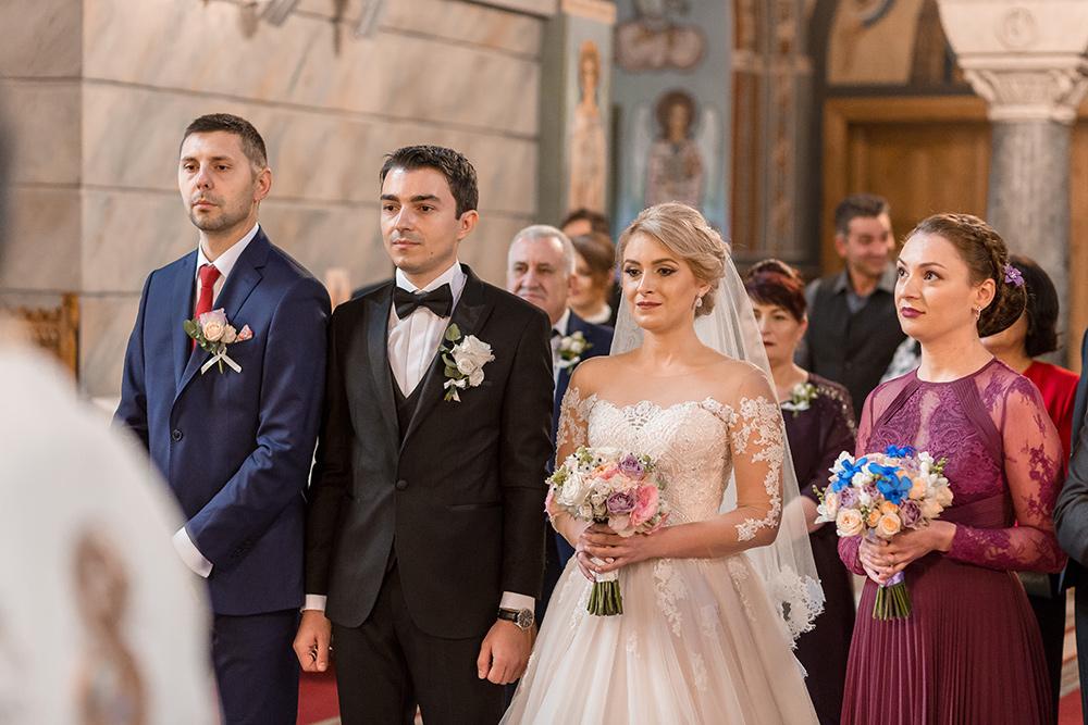 fotograf nunta bucuresti radu adelina 058