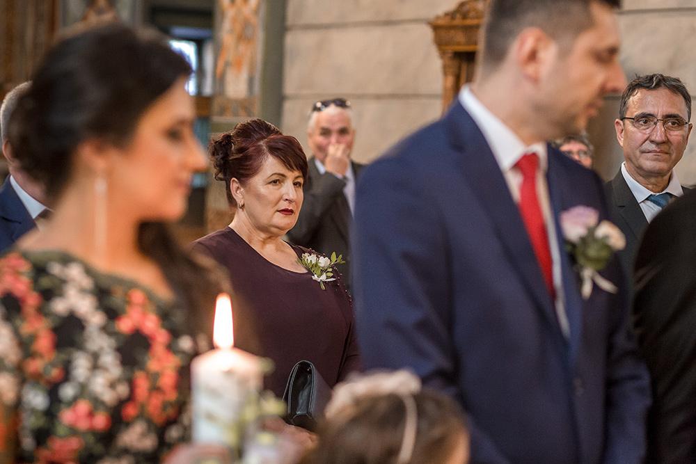 fotograf nunta bucuresti radu adelina 059