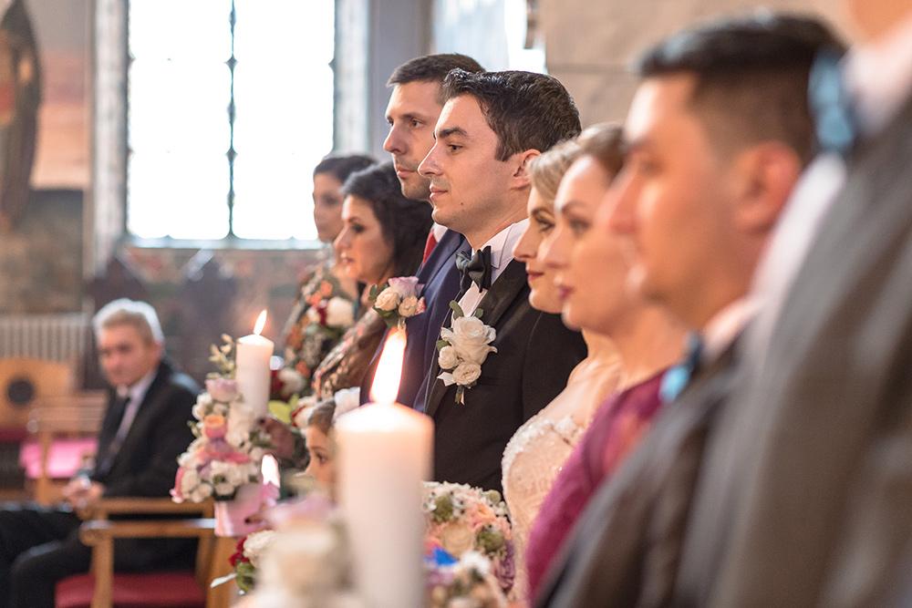 fotograf nunta bucuresti radu adelina 060