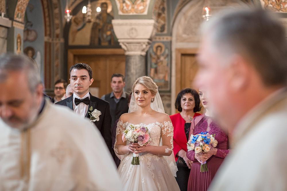 fotograf nunta bucuresti radu adelina 061