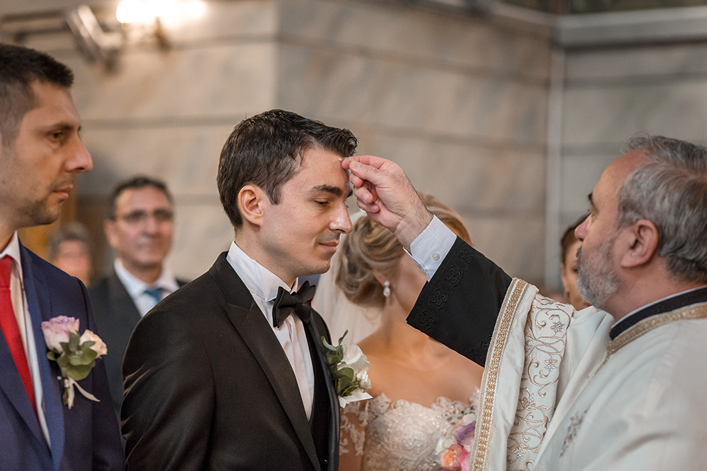 fotograf nunta bucuresti radu adelina 062