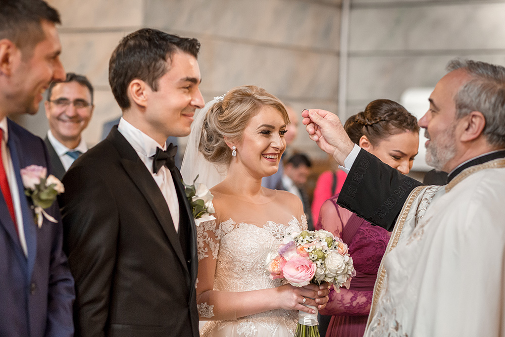 fotograf nunta bucuresti radu adelina 063
