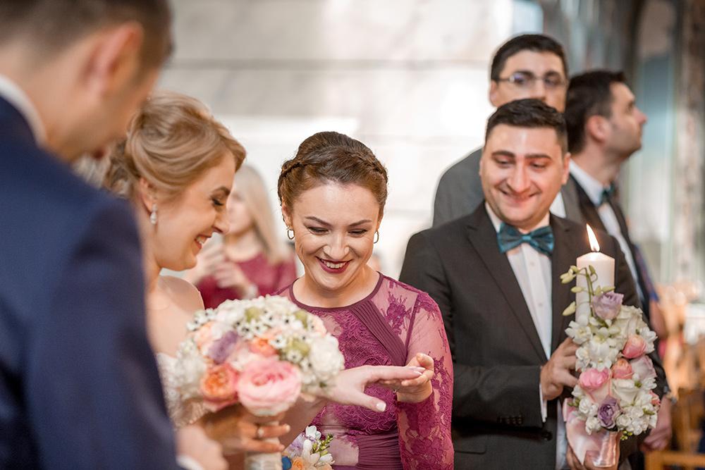 fotograf nunta bucuresti radu adelina 064