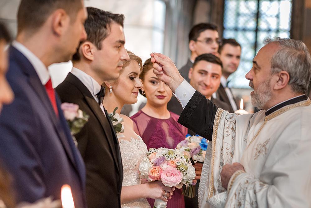 fotograf nunta bucuresti radu adelina 065 1
