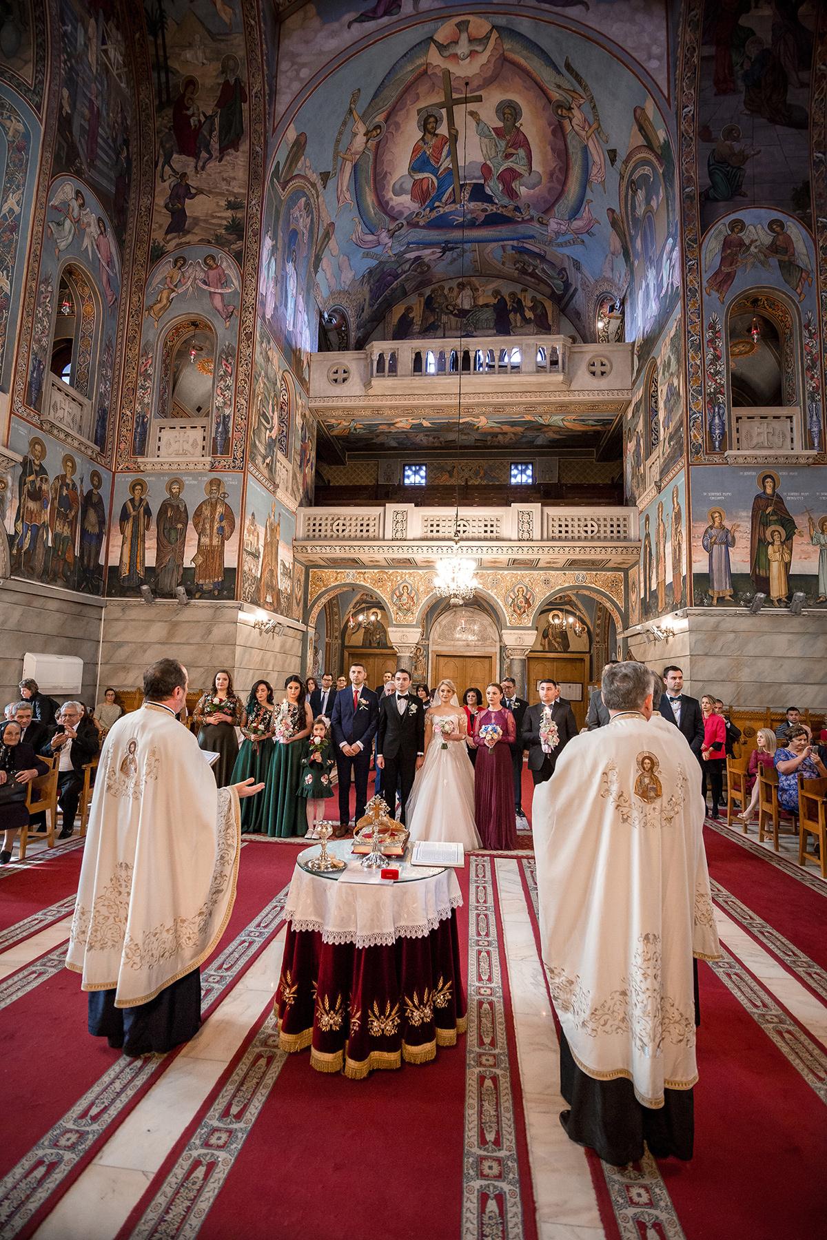 fotograf nunta bucuresti radu adelina 066.jpg?scale.width=687&scale