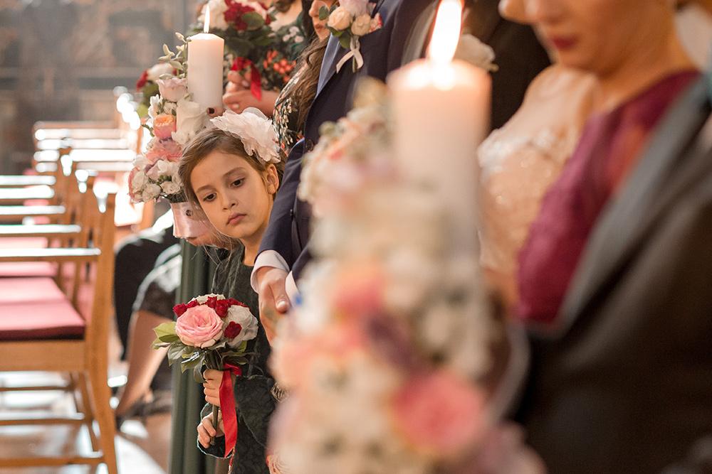 fotograf nunta bucuresti radu adelina 067