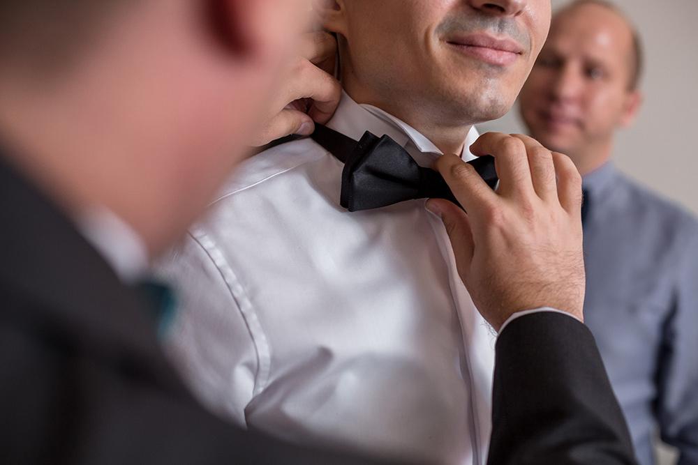 fotograf nunta bucuresti radu adelina 07