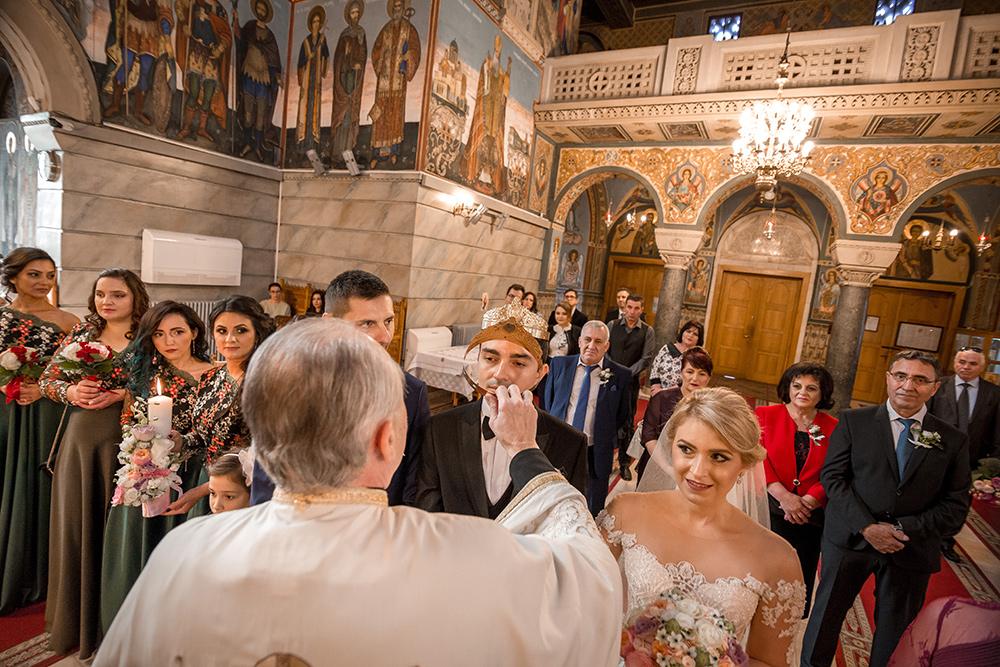 fotograf nunta bucuresti radu adelina 070