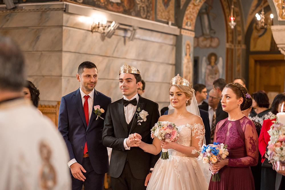 fotograf nunta bucuresti radu adelina 071