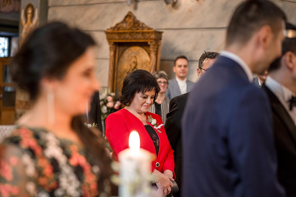 fotograf nunta bucuresti radu adelina 072