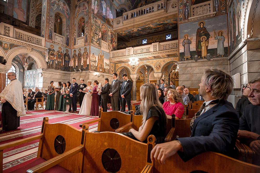 fotograf nunta bucuresti radu adelina 073