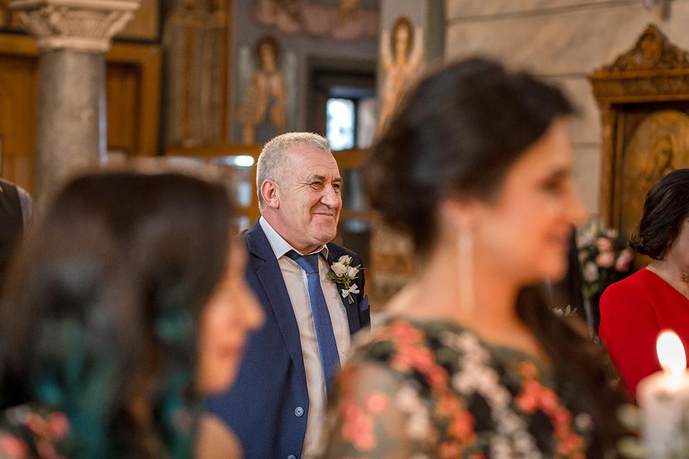 fotograf nunta bucuresti radu adelina 074