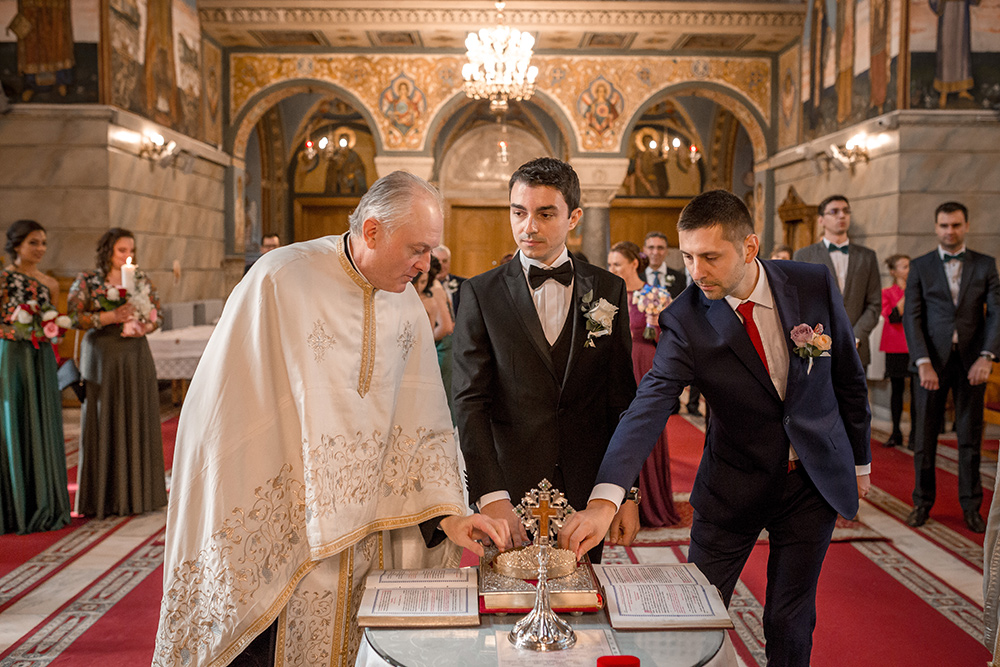 fotograf nunta bucuresti radu adelina 076
