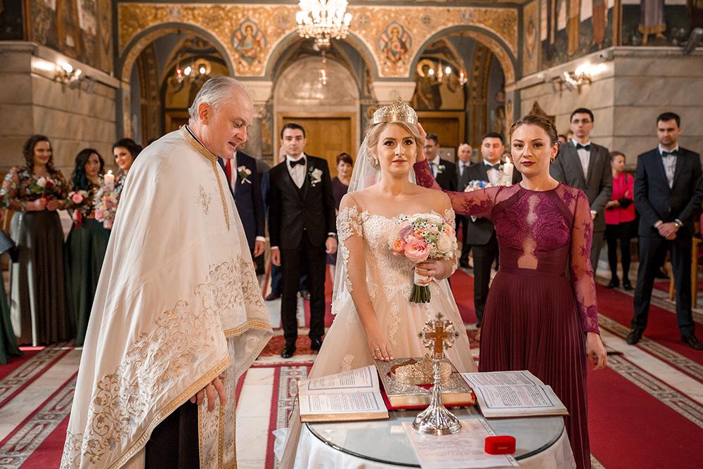 fotograf nunta bucuresti radu adelina 077