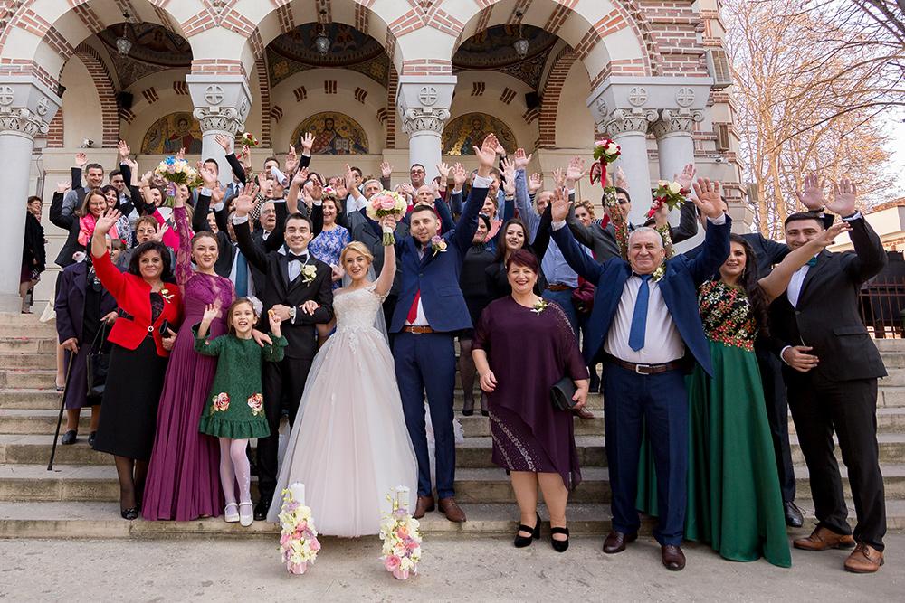 fotograf nunta bucuresti radu adelina 080