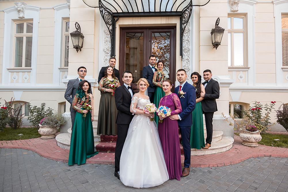 fotograf nunta bucuresti radu adelina 081