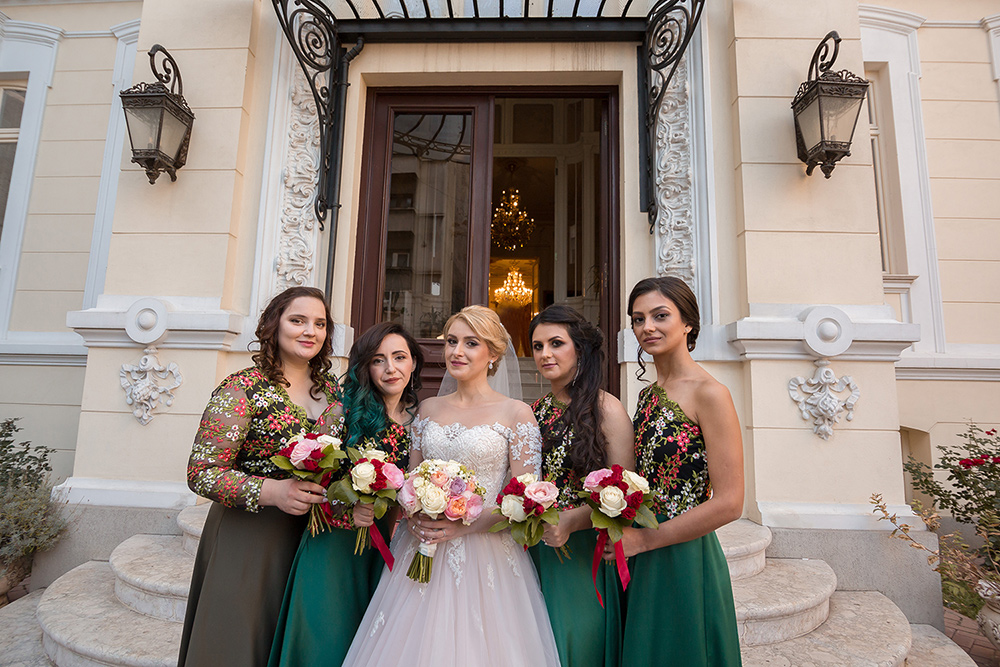 fotograf nunta bucuresti radu adelina 082