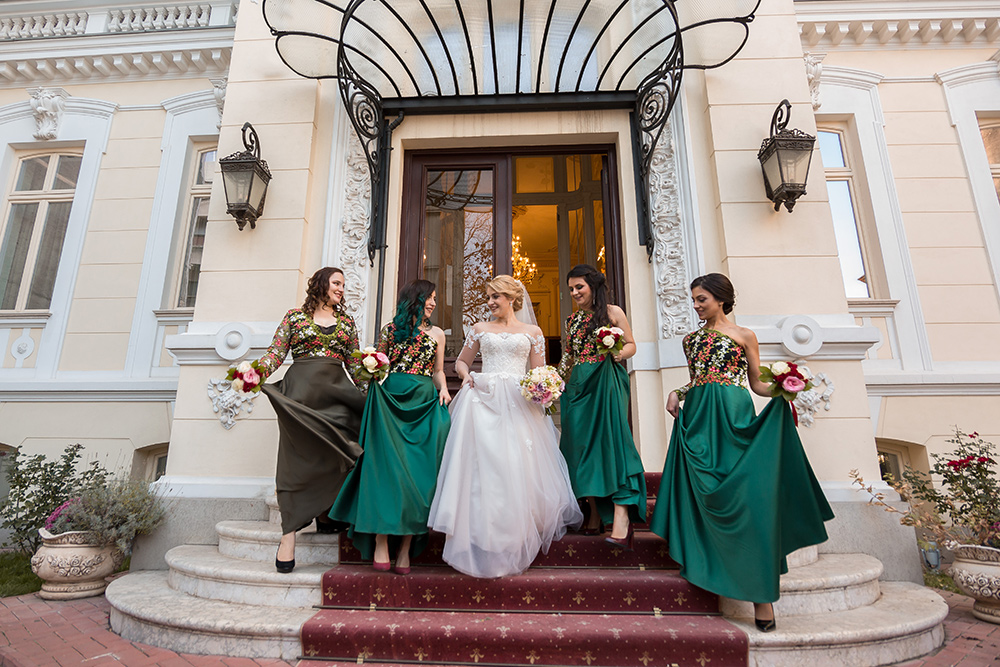 fotograf nunta bucuresti radu adelina 083
