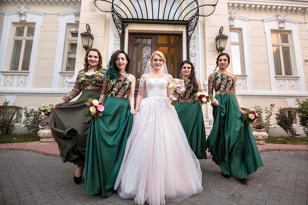 fotograf nunta bucuresti radu adelina 084
