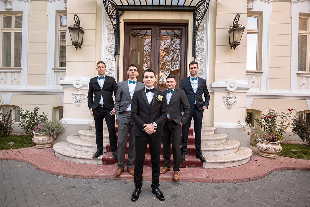 fotograf nunta bucuresti radu adelina 085
