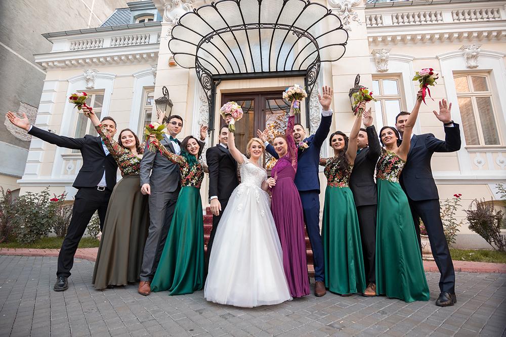 fotograf nunta bucuresti radu adelina 088