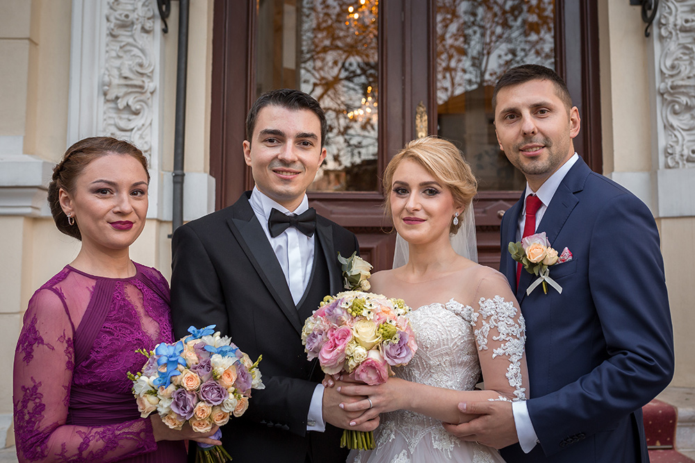 fotograf nunta bucuresti radu adelina 089