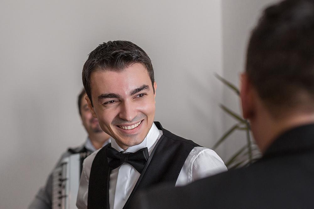 fotograf nunta bucuresti radu adelina 09
