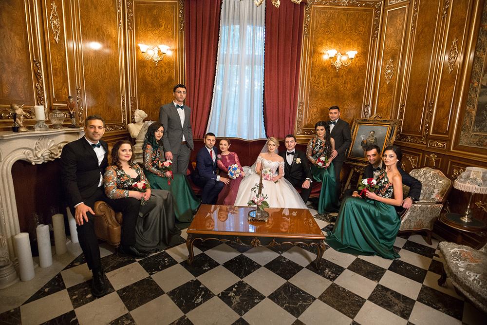 fotograf nunta bucuresti radu adelina 090