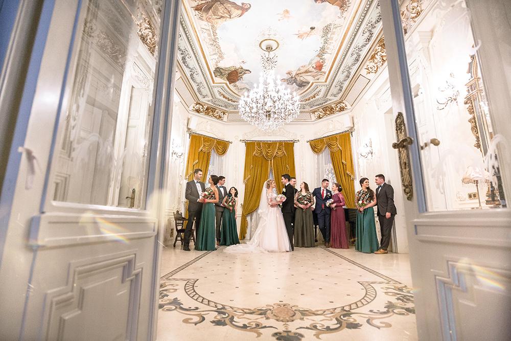fotograf nunta bucuresti radu adelina 091