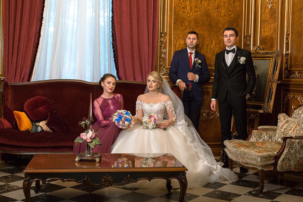 fotograf nunta bucuresti radu adelina 092