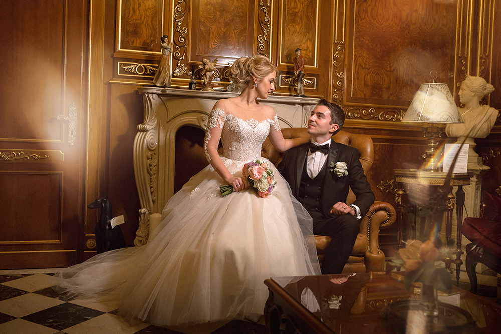 fotograf nunta bucuresti radu adelina 093