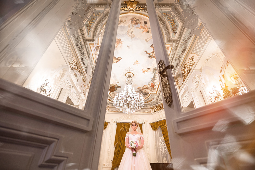 fotograf nunta bucuresti radu adelina 094