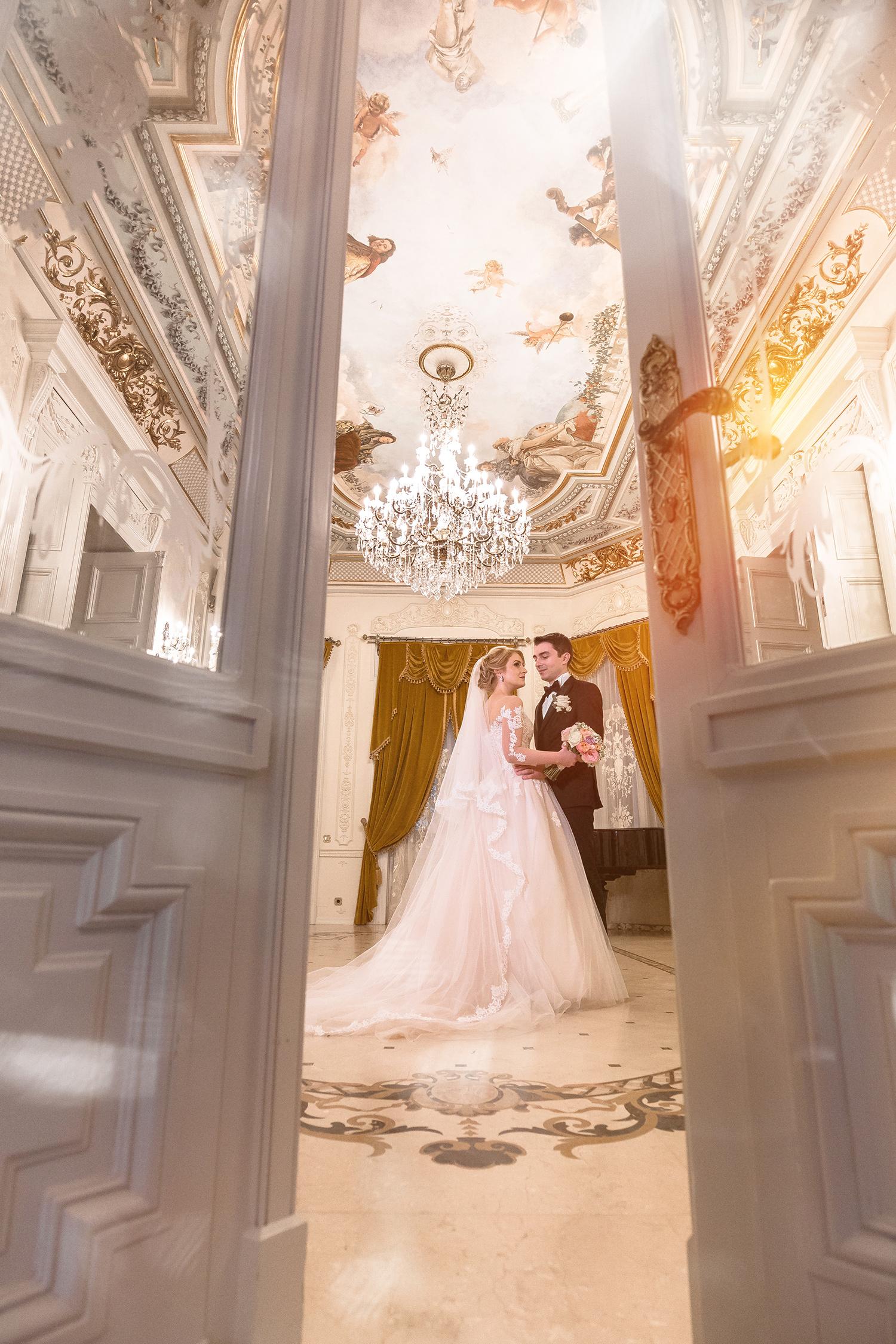 fotograf nunta bucuresti radu adelina 096.jpg?scale.width=687&scale
