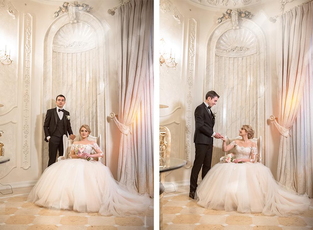fotograf nunta bucuresti radu adelina 098