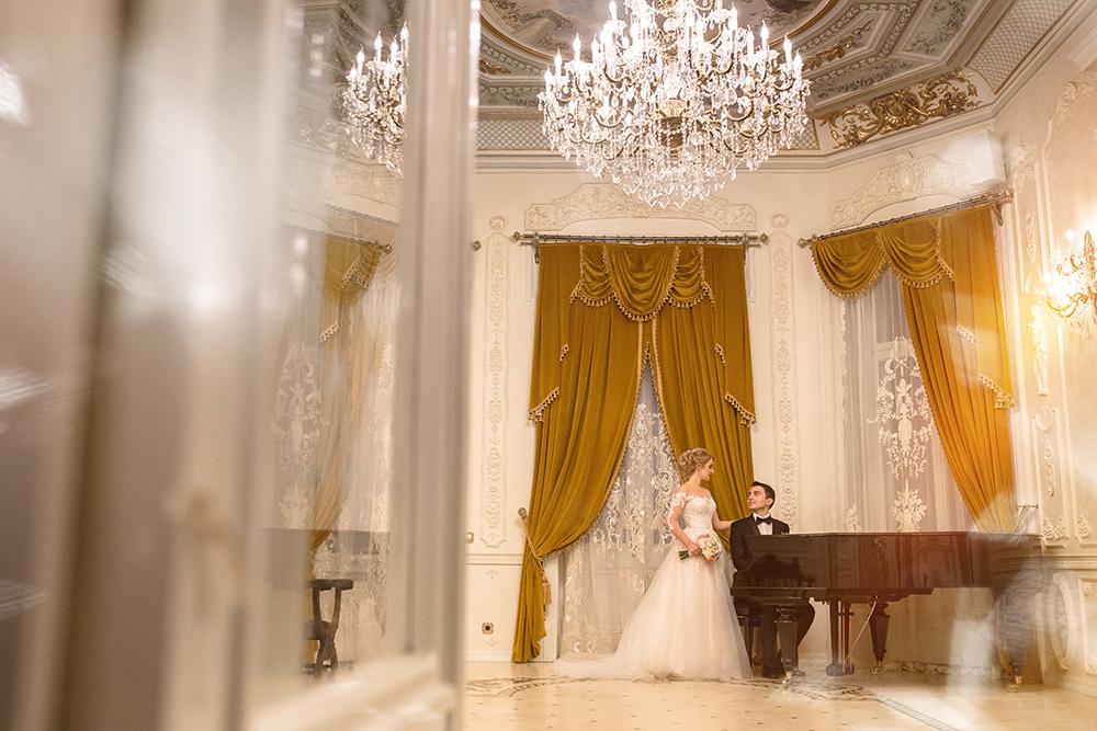 fotograf nunta bucuresti radu adelina 099