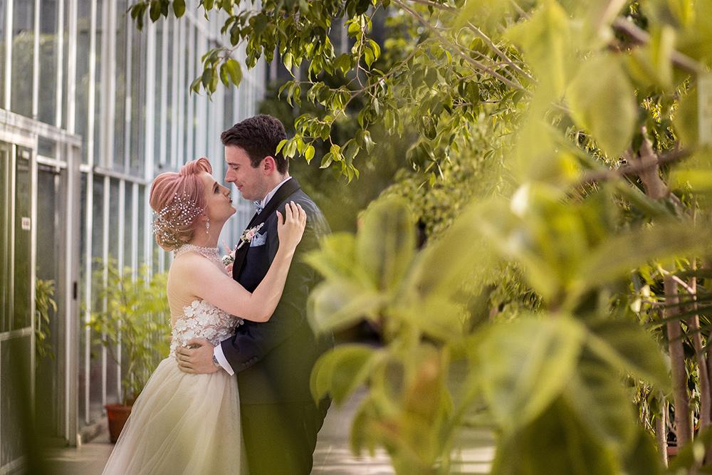 fotograf nunta iasi 17