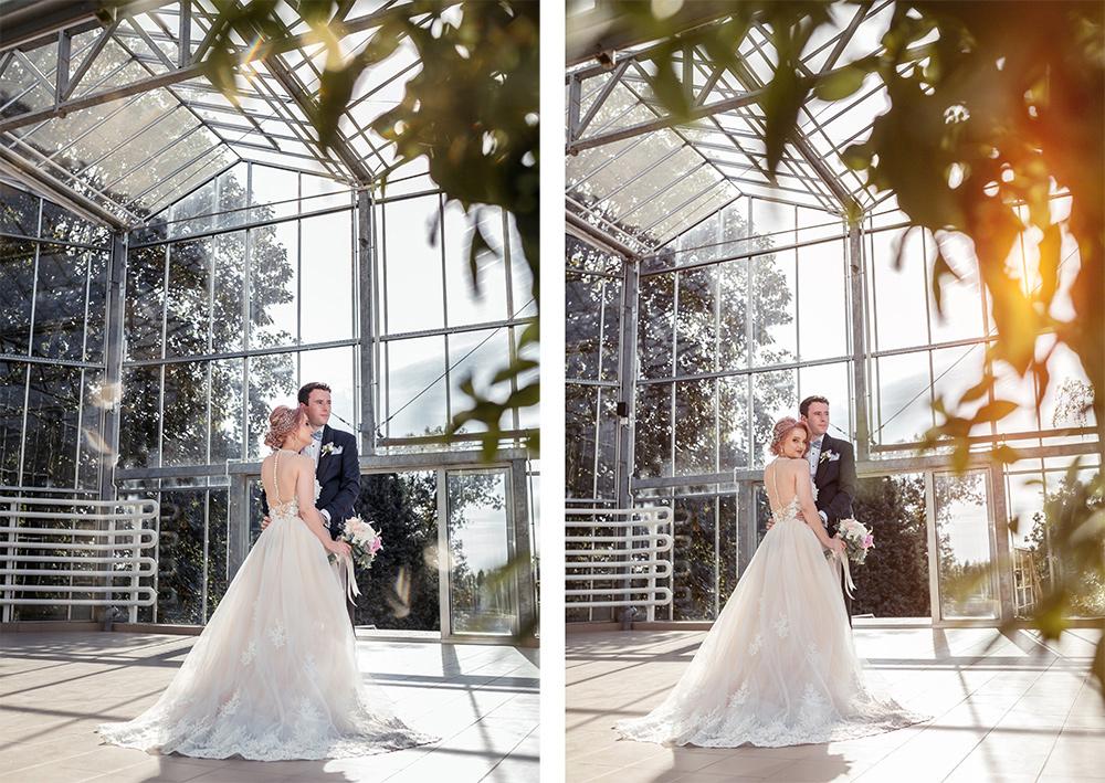 fotograf nunta iasi 18