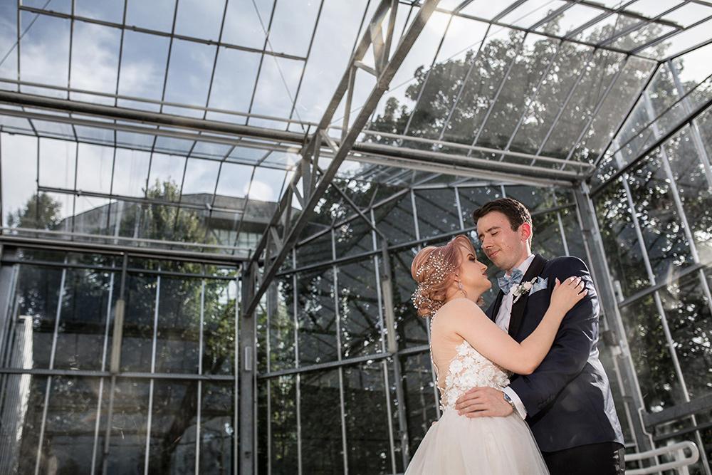 fotograf nunta iasi 19