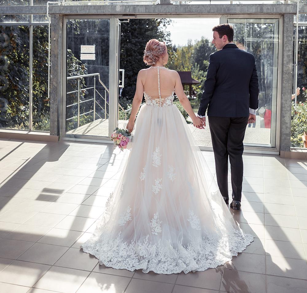 fotograf nunta iasi 20