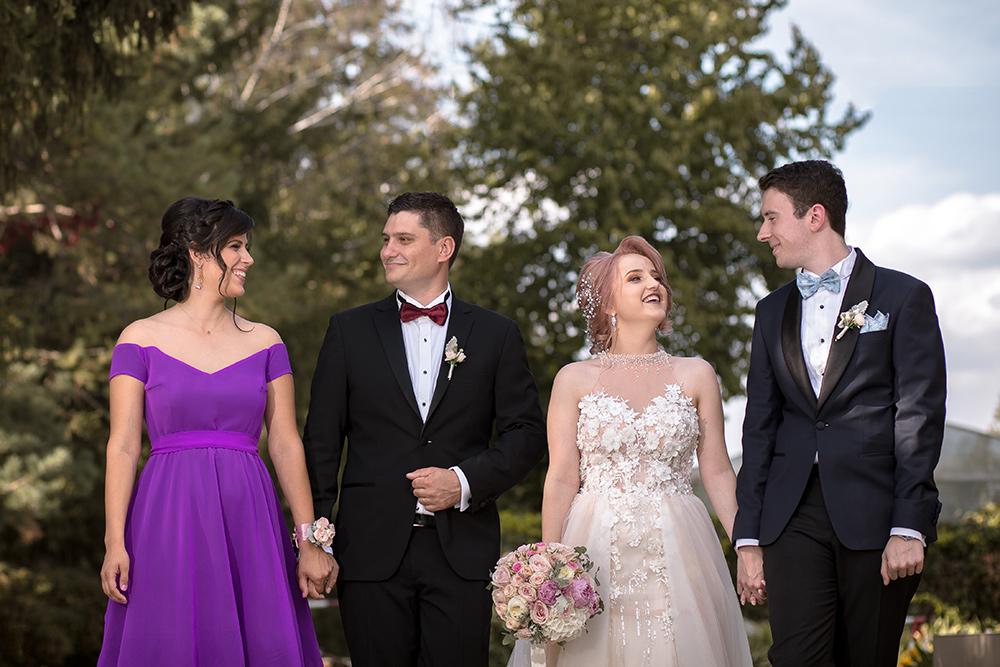 fotograf nunta iasi 22